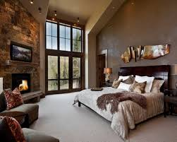 romantic master bedroom ideas. Romantic Master Bedroom Inspirations Ideas
