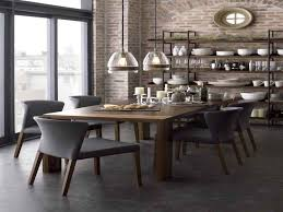awesome crate and barrel dining room chairs small kitchen ideas for crate and barrel leather chair