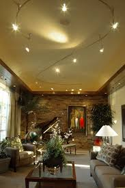 track lighting in living room. track lighting cost comparison in living room