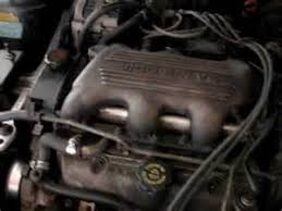 similiar oldsmobile engine keywords and wires likewise gauge wiring diagram as well buick 3100 v6 engine