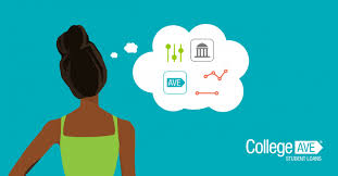 How To Compare Student Loan Options And Costs College Ave