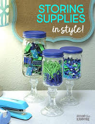 office supplies for cubicles. Store Office Supplies In Style Office Supplies For Cubicles A