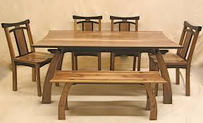 Teak Wood Table Designs Rustic Japanese Low Teak Wood Dining Table Great Room Design