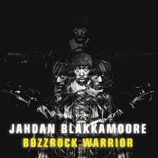 jahdan blakkamoore buzzrock warrior dutty artz  voted