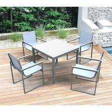 patio dining sets costco outdoor patio dining sets bistro chair costco canada patio dining sets