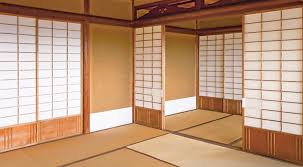 Japanese shoji doors Wall Ukphaidoncom Deavitanet How To Replace The Paper On shoji Doors All About Japan