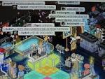 giochi erotici spinti chat incontri reali