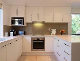 Fresh Design Small U Shaped Kitchen Designs 15 Must On Home Ideas.