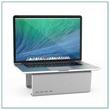 Thunderbolt Display Weight Without Stand 100 Thunderbolt Display Weight Without Stand 2