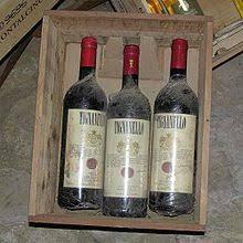 Wein Wikiquote