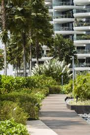 Sentosa Designs Sentosa Island Singapore Design By Trop Landscape Garden