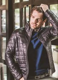 Sexy Men on Pinterest | Patrick Sharp, Chicago Blackhawks and ... via Relatably.com