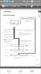 pioneer deh 2000mp wiring diagram inspirational pioneer deh p6700mp pioneer deh-p6700mp wiring harness diagram pioneer deh 2000mp wiring diagram unique best pioneer deh 2200ub wiring diagram ideas everything you need