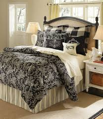 French Country Luv The Bedding Lovely