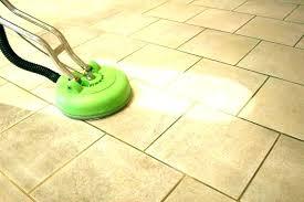 best tile floor steam cleaners best steamer for tile floors steam cleaner floor tile steam cleaner
