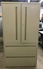 office filing cabinets aaaa warehouse surplus