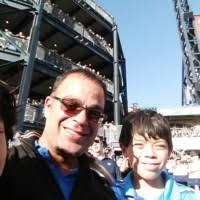 Peter Habib - CEO - MPI Family Office LLC- 1st generation private family  office | LinkedIn