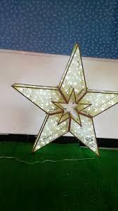 Outdoor Lighting Christmas Stars Custom Commercial Hanging 1m 2m 3m 4m Large Outdoor Led Christmas Star Lights Decoration View Outdoor Led Christmas Star Decoration Sunrise Product