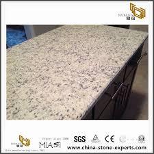dallas white granite countertops cost