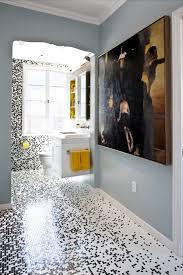Mosaic Bathroom Designs Interior Interesting Decorating