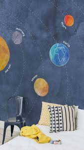 25 beautiful system wallpaper ideas on pinterest space iphone intended for most recent 3d on solar system 3d wall art with explore gallery of 3d solar system wall art decor showing 5 of 20