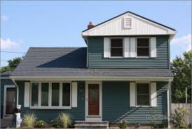 2018 metal roof cost guide installation s for top can u paint roof tiles