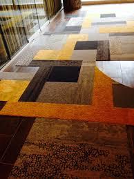 Carpet Tiles For Kitchen Kitchen Warm Carpet Tiles Design Ideas Interface Carpet Tile