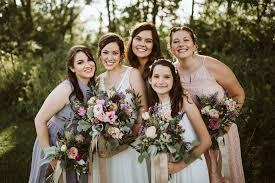 ohio wedding photographer boho garden fl wedding 023