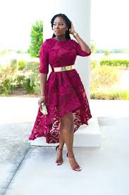 African Attire Outfits Designs Modern African Dresses 18 Latest African Fashion Styles 2019