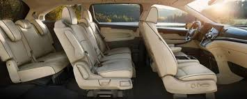 Maybe you would like to learn more about one of these? 2021 Honda Odyssey Interior Honda Odssey Interior Dimensions