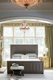 Sheffield Bedroom Furniture 17 Best Images About Bernhardt B E D R O O M On Pinterest Home
