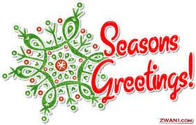happy holidays banner gif. Modren Banner 1happyholidayssnowgif Throughout Happy Holidays Banner Gif Y