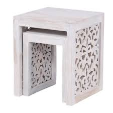 <b>Nesting</b> - End <b>Tables</b> - Accent <b>Tables</b> - The Home Depot