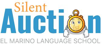 What Is Silent Auction Silent Auction Allem