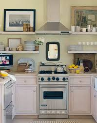 Captivating A Smart And Small Kitchen | Kitchens U0026 Eating Areas | Pinterest | Kitchen,  Kitchen Design And Home