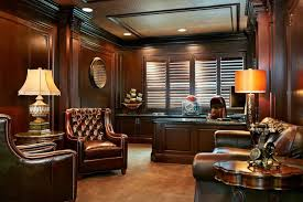 traditional office design. Small For Traditional Office Design Classic Home Furniture Best Picture Captivating Luxury