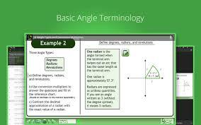 trigonometry help websites learn trigonometry apk education app  learn trigonometry apk education app for android learn trigonometry apk screenshot