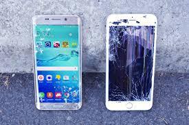 Testbericht Samsung Galaxy S6 Edge Plus
