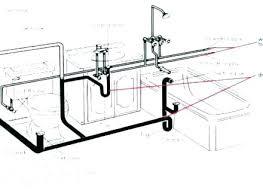 bathtub plumbing parts shower drains plumbing shower plumbing parts bathtub sink parts bathtub plumbing parts bathtub drain