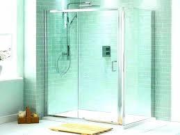 green tile bathroom green glass subway tile bathroom shower green shower tile ideas sliding glass shower