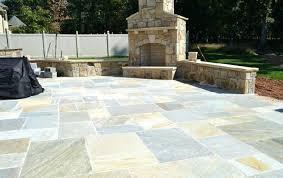 flagstone patio cost. Plain Patio Patio Flagstone Patio Ideas Gardening Flowers Plans Throughout Cost