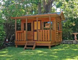 cubby house plans free australia awesome aarons cubbies cubby houses aarons outdoor living