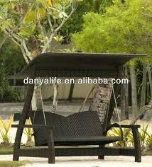 garden swing cover outdoor patio swing chair garden swing seat covers uk