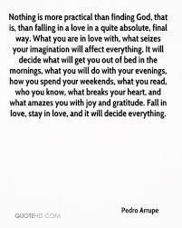 Falling Out Of Love Quotes Awesome Falling Out Of Love Quote Falling For A Friend Quotes Tumblr Best