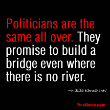 Politics Quotes. QuotesGram