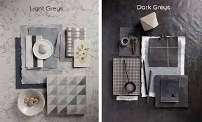Crown Colour Chart Grey Dr Dulux How To Find The Right Shade Of Grey Dulux