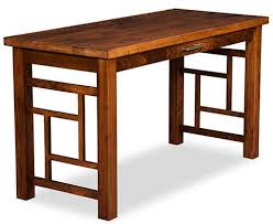 office work table. Amish Image Office Work Desk Table W