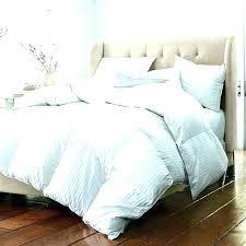 comforter cover king ll bean down comforter cover king dark grey duvet size sets set comforters