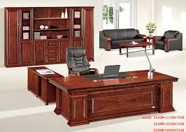 presidential office chair. President Office Furniture Presidents Presidential Chair