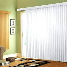Vertical Patio Blind Blinds Home Depot Sliding Door Replacement Slats Fabric Throughout